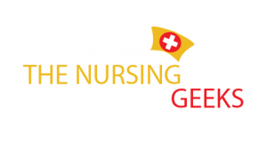 The Nursing Geeks