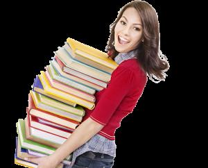 Custom Nursing Paper