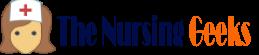 The Nursing Geeks