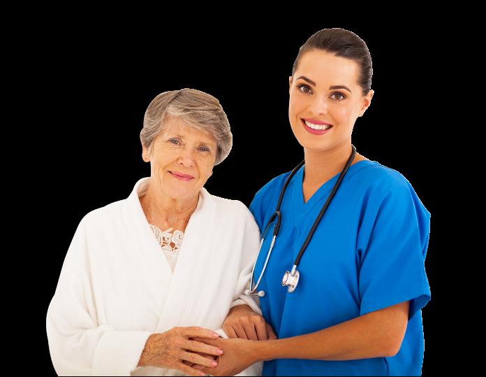 family nursing health writing